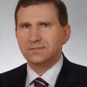 Bogdan MRÓZ