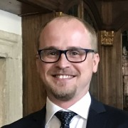 prof. dr hab. Wojciech Czakon