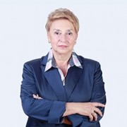 dr hab. Anna Fornalczyk