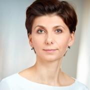 Agata Juzyk
