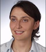 dr Elżbieta Kubińska