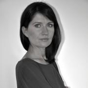 Izabela Markiewiicz-Czapińska