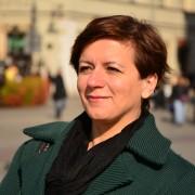 dr Adriana Paliwoda-Matiolańska