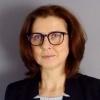 dr Natalia Potoczek