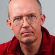 dr Michał Jasieński